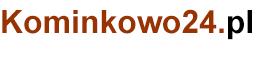 Kominkowo24.pl
